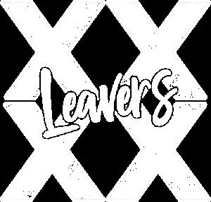 20 Leavers Hoodie Design