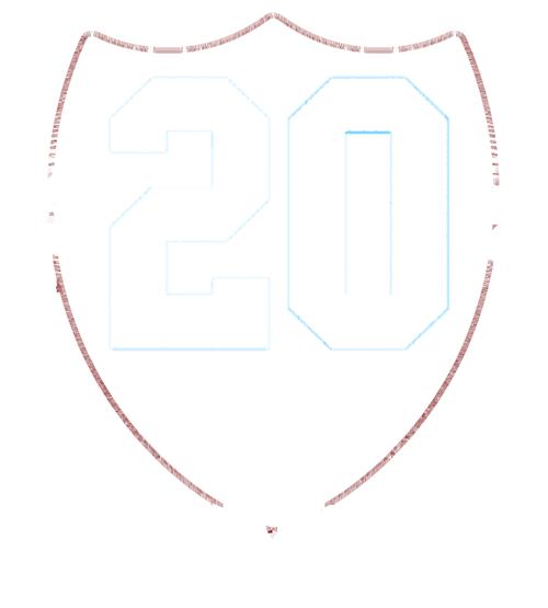 20 Hoodie Design Leavers