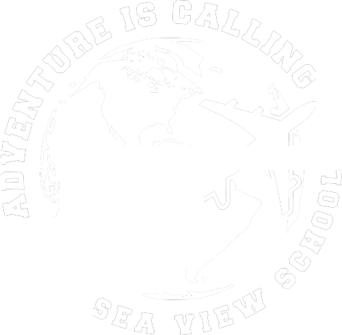 Adventure Calling Hoodie Design