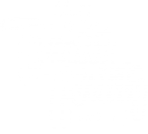 Twenty Twenty Leavers Hoodie Design