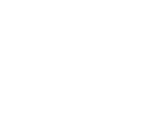 Paris Trip Hoodie Design
