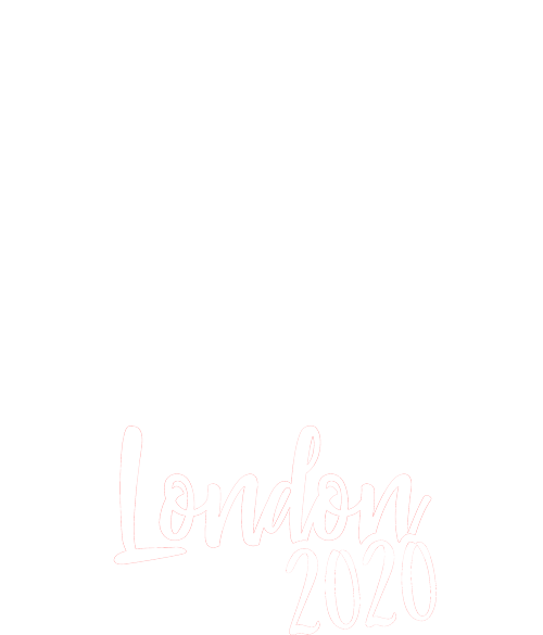 London Eye Hoodie Design