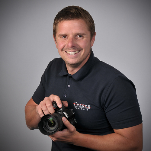 Jon - Photographer