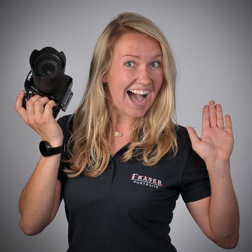 Ligita - Photographer