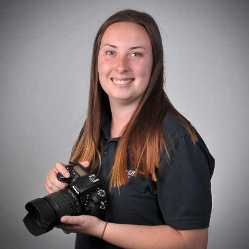 Sarah Photographer